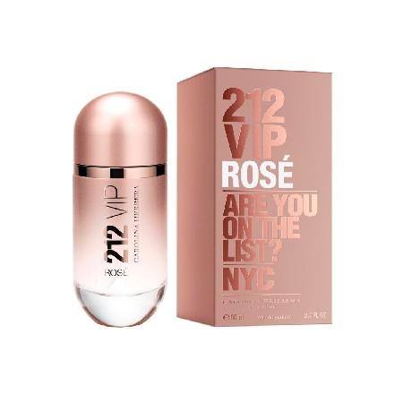 212 Rose site