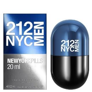 212 men pills