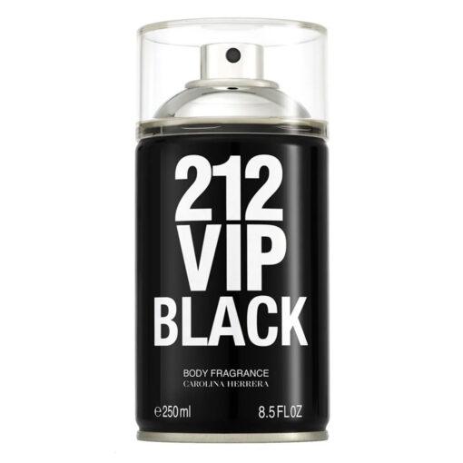black 212