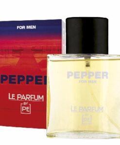Pepper for men 100ml
