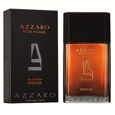 azzaro intense 1
