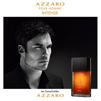 azzaro intense 2